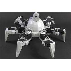 copy of Ez-Robot - JD Humanoid