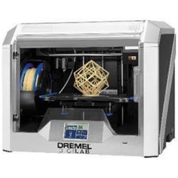 Dremel Digilab 3D40 Flex...
